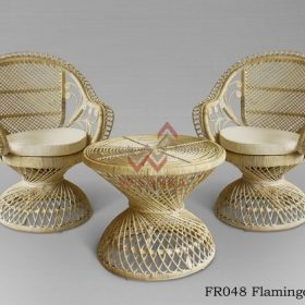Wholesale Natural Rattan Furniture