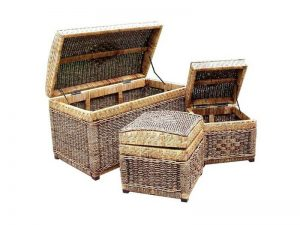 Wholesale Rattan Miscellaneous Furniture