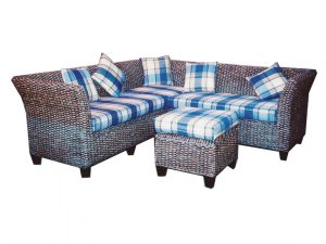 Wholesale Rattan Sofa Furniture