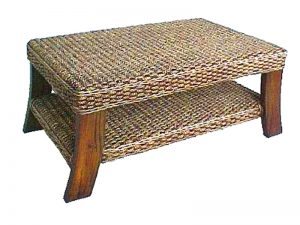 Wholesale Rattan Table Furniture