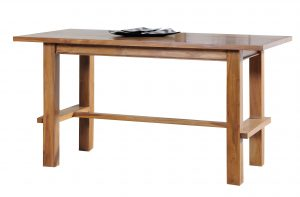 Wholesale Furniture Bar Table
