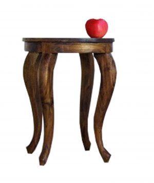 Wholesale Furniture Small Table