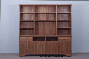 Wholesale Furniture Reclaimed Teak
