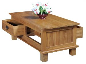 Wholesale Furniture Console Table