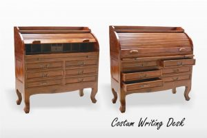 Wholesale Furniture Roll Top