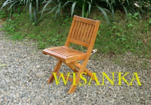 Wholesale Furniture Chair