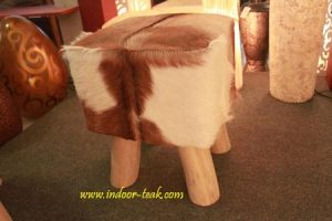 Kamoro Stool Furniture.jpg