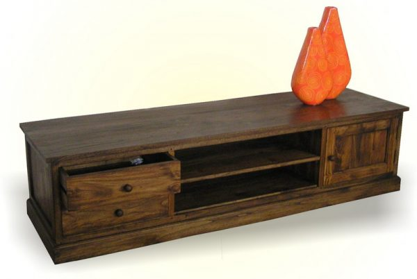 Kolo-Buffet-TV table Wholesale Furniture