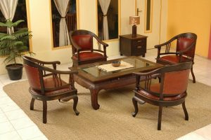 Wholesale Furniture Set Collection