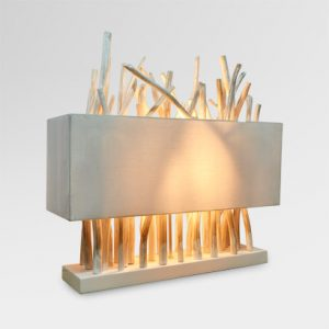 Wholesale Lighting Furniture Table Lamp