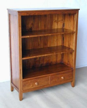 Wholesale Furniture Bookrack