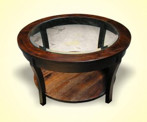 Wholesale Furniture Round Table