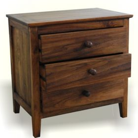 Wholesale Furniture Bedside Table