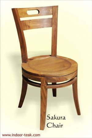 Wholesale Furniture Colonial Chair