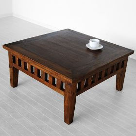 Wholesale Furniture Coffee Table