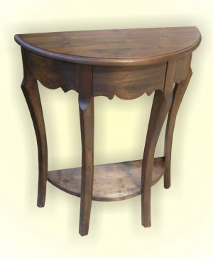 Wholesale Furniture Tea Table