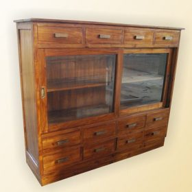 Wholesale Furniture Cabinet Drawer