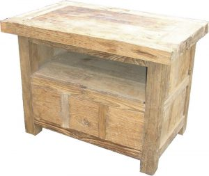 debbie-sideboard-recycle-teak