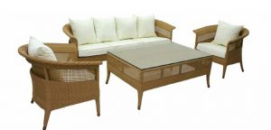 All About Wholesale Furniture Market